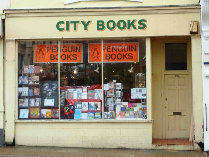 City_Books_cropped_2e9aa117bbac.jpg