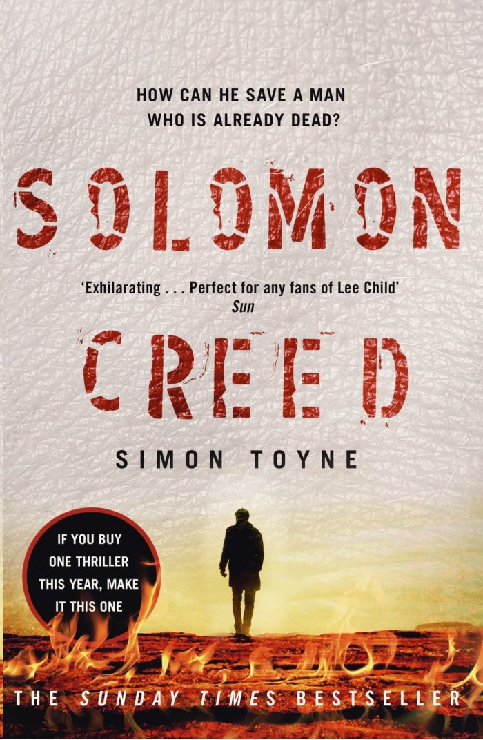Solomon_Creed_PB_cover_027783a02f85.jpg