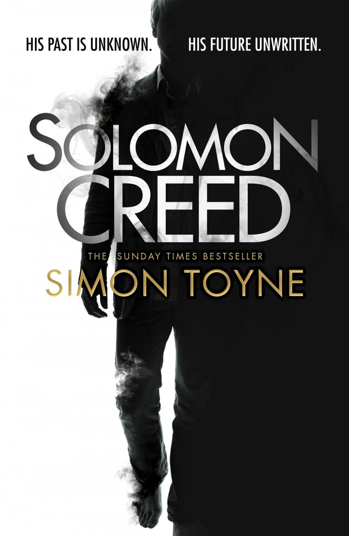 Solomon_Creed_final_UK_cover_f5a184915f69.jpg
