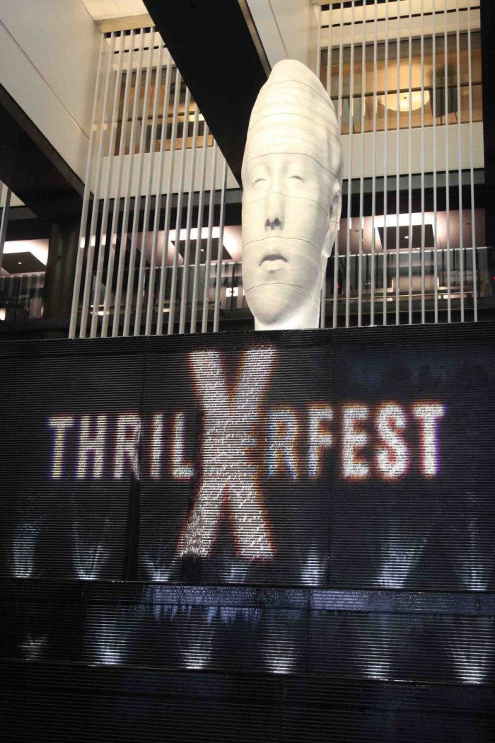 Thrillerfest_X_8d52cd30a732.jpg
